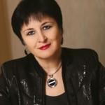 Ana Guţu, parlamentar: Fără examene şi teze de licenţă la absolvirea ciclului I de învăţământ superior