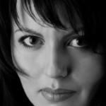 Nina Ştanski nu vrea predarea limbii române în şcolile din Transnistria