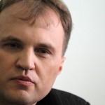 Evghenii Şevciuk vrea să construiască un aeroport la Tiraspol