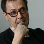 Petru Popescu, scriitor şi regizor român stabilit în America, a cucerit Hollywoodul
