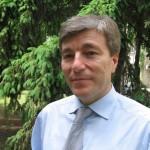 Eugen Carpov: Chişinăul invită Tiraspolul la negocieri pentru Zona de Liber schimb
