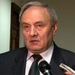 Preşedintele Republicii Moldova, Nicolae Timofti a fost invitat la Adunarea Parlamentară a Consiliului Europei de la Strasbourg