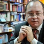 Bogdan Aurescu a participat la discuţiile româno-poloneze pe teme de securitate naţională