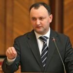 Igor Dodon: Până la alegeri foarte multe schimbări se pot produce în Republica Moldova