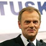 Donald Tusk: Polonia va oferi Republicii Moldova un ajutor în valoare de peste 1 milion de euro
