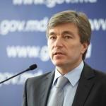Eugen Carpov: Maşinile care deţin plăcuţe de înmatriculare transnistrene vor putea circula în U.E.