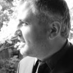 Flavius Chircu: Efectele crizei economice asupra securităţii naţionale