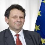 Kalman Mizsei: Rusia trebuie să-şi retragă trupele de pe teritoriul Republicii Moldova