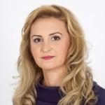 Natalia Intotero s-a întâlnit cu mai multe comunităţi româneşti din zona oraşelor Bor şi Belgrad din Serbia
