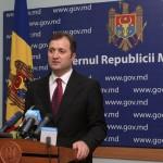 Vlad Filat va vizita capitala României şi se va întâlni cu Băsescu şi Ponta