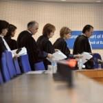 Valeriu Griţco, noul judecător al Republicii Moldova la CEDO