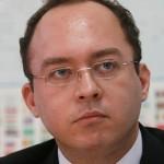 Bogdan Aurescu s-a întâlnit la Haga cu Knut Vollebaek, comisar OSCE pentru Minorităţi Naţionale