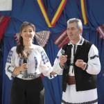 Abigail Budac, sufletul românesc din spatele Festivalului de la Sacramento