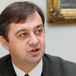 Iulian Chifu – Nakhchivan: Mormântul lui Noe şi modelul de construcție națională azeră