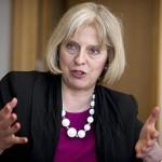 Theresa May: Marea Britanie ar putea reintroduce vizele pentru cetăţenii români
