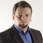 Nicolae Daniel Popescu, român în Marea Britanie, candidat independent pentru alegerile parlamentare