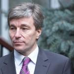 Eugen Carpov: Trupele ruse din stânga Nistrului trebuiesc retrase imediat şi necondiţionat