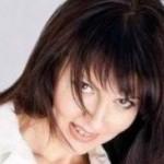 Nina Ştanski: Nu putem accepta abordările de la Bruxelles faţă de dialog moldo-transnistrean