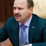 Valetin Lazăr: Ministerul Economiei a definitivat Strategia energetică a Republicii Moldova până în anul 2030
