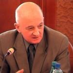 Oazu Nantoi: Actuala abordare a problemei transnistrene este greşită