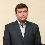 """Ştefan Munteanu, noul şef al înteprinderii de Stat ,,Poşta Moldovei"""""""