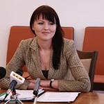 Nina Ştanski: Tiraspolul a făcut prea multe compromisuri în relaţia cu Chişinăul