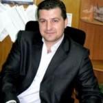 Victor Zaharia, primul cetăţean din Republica Moldova ales într-o structură ONU