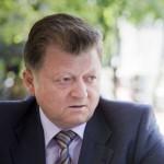 Vladimir Ţurcan: Republica Moldova are nevoie de o consolidare a forţelor de stânga