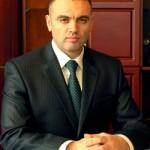 Viorel Chetraru este noul director al Centrului Naţional Anticorupţie din Republica Moldova
