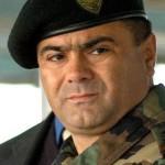Vitalie Marinuta: Rusia a introdus armament în regiunea Transnistreană