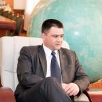 Ministrul Apărării al Republicii Moldova, Vitalie Marinuţa, a fost invitat la Reuniunea anuală a Miniştrilor Apărării din Europa de Sud-Est