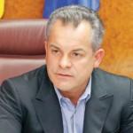 Vlad Plahotniuc, prim-vicepreşedinte al Parlamentului, riscă să fie demis din funcţie
