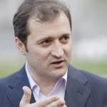 Vlad Filat: Republica Moldova se află în plină capacitate bugetară, după trei ani de de program cu FMI