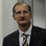 Ion Perju: Fermierii din Republica Moldova trebuie să înveţe să se adapteze vremurilor