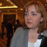 NATALIA GHERMAN:  Moldova este elevul ,,premiant,, in raport cu celelalte state din parteneriatul estic