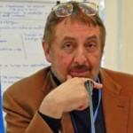 analistul Vladimir Socor: Chişinăul nu trebuie să accepte deschiderea unui consulat rusesc la Tiraspol