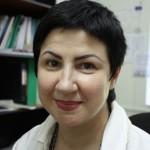 Stela Jantuan: Legea egalităţii va disciplina societatea din Republica Moldova