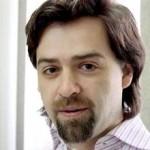 Nicu Popescu a fost numit consilier principal pentru politici publice şi afaceri europene