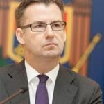 Dirk Schuebel: Reunirea cu România este singura soluţie pentru ca cetăţenii Republicii Moldova să circule fără vize în Europa!