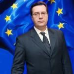 Marian Lupu, preşedintele Parlamentului, a comparat unioniştii cu ţânţarii