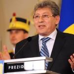 Mihai Ghimpu a fost ales membru al Biroului permanent din cadrul Parlamentului Republicii Moldova