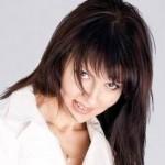 Nina Ştanski: Transnistria nu este o regiune a Republicii Moldova