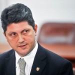 Titus Corlăţean, ministrul de externe al României: Rogozin trebuie să explice de ce Rusia nu aplică hotărârile CEDO