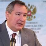Dimitri Rogozin este aşteptat la Chişinău pentru a participa la lucrările comisiei mixte moldo-ruse pentru economie