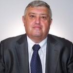 Alexandru Grumaz: Armata Română 2025