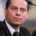 Andrei Hrebenciuc: Integrarea fiscală, ca direcţie evolutivă a modelului european