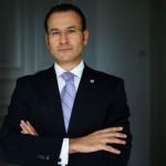 Andrei Tarnea: Romania are nevoie de un alt ORIZONT de ambitii