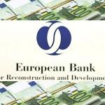 BERD: Republica Moldova a primit 10 milioane de Euro sub formă de credite pentru eficientizarea termică a locuințelor