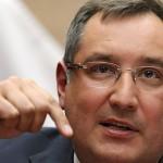 Dmitri Rogozin vrea să-şi anuleze vizita la Chişinău