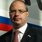 Serghei Gavrilov: Rusia va acorda 3 miliarde de ruble regiunii transnistrene în 2013
